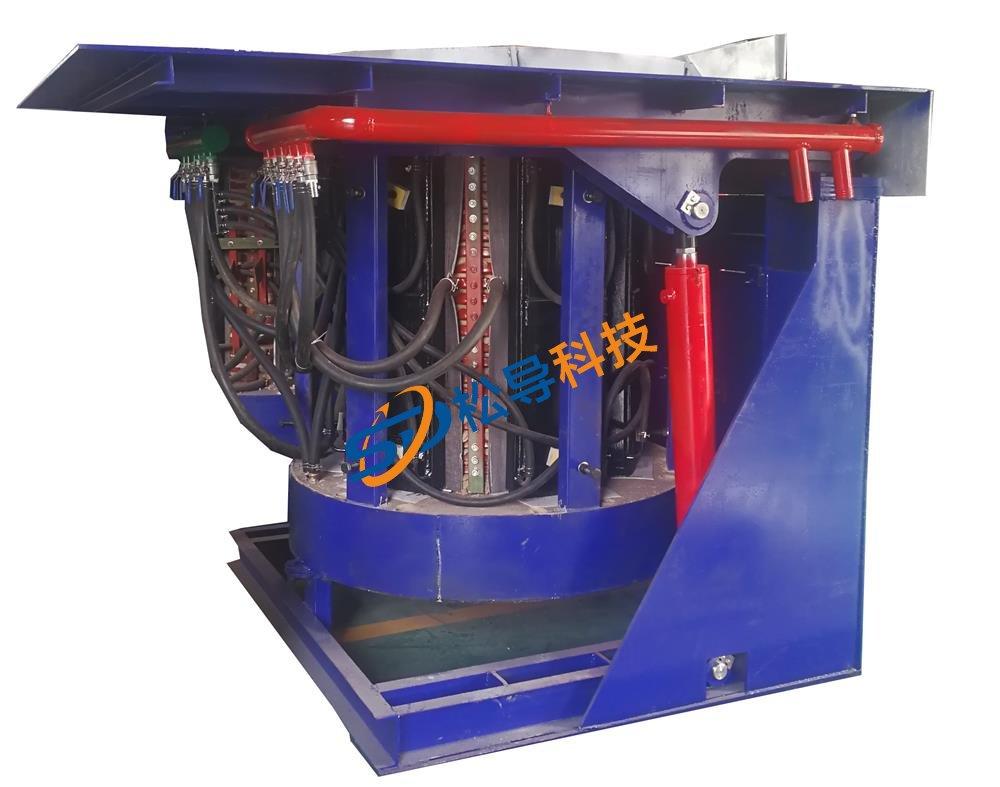 1吨中频炉图片.jpg