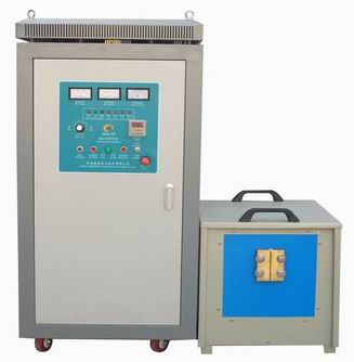 40kw Super Audio Induction Heating Equipment