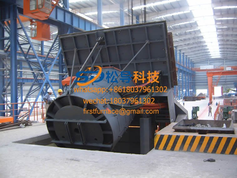 Smelting Equipment