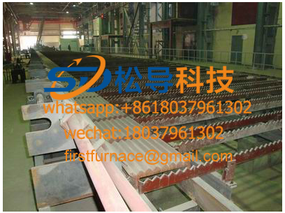 Detailed introduction of cold rolling steel